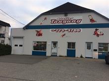 Commerce à vendre à Saint-Hyacinthe, Montérégie, 17360, Avenue  Saint-Louis, 12142742 - Centris.ca