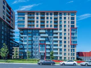 Condo / Apartment for rent in Montréal (Côte-des-Neiges/Notre-Dame-de-Grâce), Montréal (Island), 4239, Rue  Jean-Talon Ouest, apt. 905, 17384321 - Centris.ca
