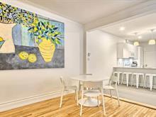 Condo / Appartement à louer in Outremont (Montréal), Montréal (Île), 1580, Avenue  Van Horne, 21215130 - Centris.ca