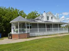 House for sale in Saint-Urbain-Premier, Montérégie, 260, Rue  Principale, 26998028 - Centris.ca