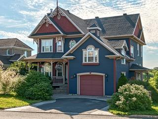 Maison à vendre à Saint-Augustin-de-Desmaures, Capitale-Nationale, 3052, Rue du Verger, 21263320 - Centris.ca
