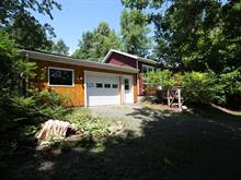 House for sale in Neuville, Capitale-Nationale, 402, Route  138, 17467826 - Centris.ca