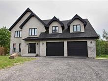 House for sale in Les Chutes-de-la-Chaudière-Ouest (Lévis), Chaudière-Appalaches, 3514, Route des Rivières, 18007451 - Centris.ca