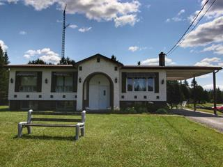 House for sale in Weedon, Estrie, 512, Chemin de Fontainebleau, 20816990 - Centris.ca