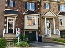 Maison à vendre à Chomedey (Laval), Laval, 1965, 100e Avenue, 16544835 - Centris.ca