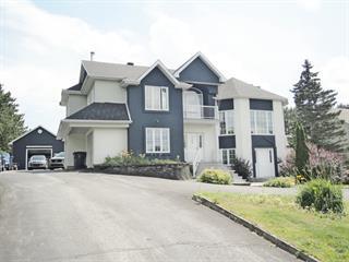House for sale in Saint-Georges, Chaudière-Appalaches, 760, 78e Rue, 13334162 - Centris.ca