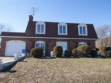 House for sale in Kirkland, Montréal (Island), 84, boulevard  Kirkland, 19167420 - Centris.ca
