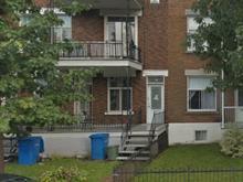 Condo / Appartement à louer à Verdun/Île-des-Soeurs (Montréal), Montréal (Île), 651, Rue  Manning, 20032314 - Centris.ca