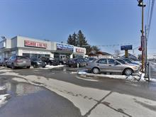 Bâtisse commerciale à vendre à Mascouche, Lanaudière, 3265, Chemin  Gascon, 13327462 - Centris.ca