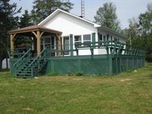 Maison à vendre à Hérouxville, Mauricie, 3100, Chemin du Tour-du-Lac, 20638475 - Centris.ca