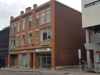 Local commercial à louer à Trois-Rivières, Mauricie, 1368 - 1376, Rue  Hart, 21843575 - Centris.ca