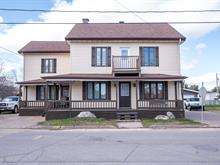 House for sale in Saint-Philippe-de-Néri, Bas-Saint-Laurent, 30, Route de la Station, 17683355 - Centris.ca