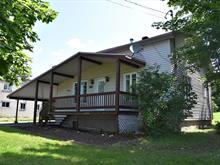 Maison à vendre à Lambton, Estrie, 241, Rue  Principale, 14491948 - Centris.ca