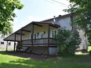 House for sale in Lambton, Estrie, 241, Rue  Principale, 14491948 - Centris.ca