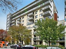 Condo à vendre à Côte-des-Neiges/Notre-Dame-de-Grâce (Montréal), Montréal (Île), 7525, Avenue  Mountain Sights, app. 309, 14828145 - Centris.ca