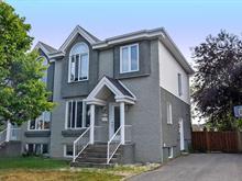 Maison à vendre à Saint-Hubert (Longueuil), Montérégie, 6017, Rue des Mûriers, 28552116 - Centris.ca