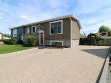 Maison à vendre à Amos, Abitibi-Témiscamingue, 42, Rue  Carignan, 16737651 - Centris.ca
