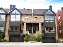 Maison de ville à vendre à Côte-Saint-Luc, Montréal (Île), 5895, Rue  David-Lewis, 17897387 - Centris.ca