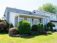 Maison à vendre à Bécancour, Centre-du-Québec, 3060, boulevard de Port-Royal, 11066633 - Centris.ca
