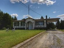 Hobby farm for sale in Weedon, Estrie, 512Z, Chemin de Fontainebleau, 14660463 - Centris.ca
