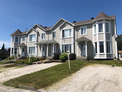 House for sale in Rock Forest/Saint-Élie/Deauville (Sherbrooke), Estrie, 1206, Rue  Zétes, 27722668 - Centris.ca