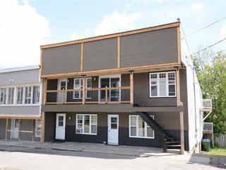 Quadruplex for sale in Brownsburg-Chatham, Laurentides, 357A - 359B, Rue  Bank, 15101181 - Centris.ca