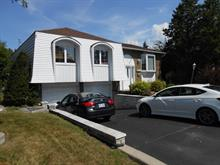 Maison à vendre in Kirkland, Montréal (Île), 17217, boulevard  Brunswick, 11849194 - Centris.ca