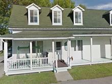 Maison à vendre à Les Coteaux, Montérégie, 111, Rue  Lippé, 27595079 - Centris.ca