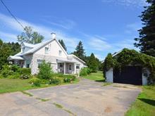 Maison à vendre à Lac-aux-Sables, Mauricie, 771, Rue  Saint-Alphonse, 10260912 - Centris.ca
