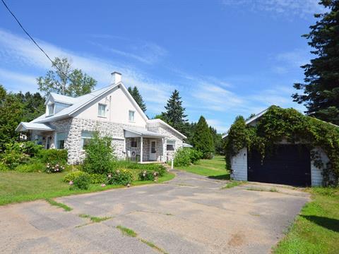 House for sale in Lac-aux-Sables, Mauricie, 771, Rue  Saint-Alphonse, 10260912 - Centris.ca