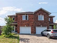House for sale in Saint-Hubert (Longueuil), Montérégie, 3920, Rue d'York, 26373333 - Centris.ca
