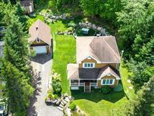 Maison à vendre à Saint-Adolphe-d'Howard, Laurentides, 2435, Chemin du Village, 18808393 - Centris.ca
