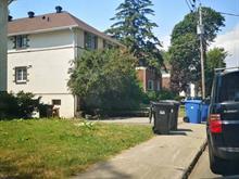 Condo / Apartment for rent in Hampstead, Montréal (Island), 172, Rue  Dufferin, 14142279 - Centris.ca