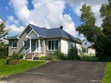 Maison à vendre à Mont-Bellevue (Sherbrooke), Estrie, 1483, Rue de Lisieux, 28343797 - Centris.ca