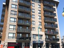 Condo à vendre à Saint-Léonard (Montréal), Montréal (Île), 5715, Rue  Jean-Talon Est, app. 505, 25090427 - Centris.ca