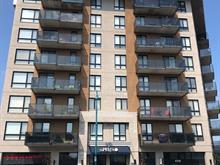 Condo à vendre à Saint-Léonard (Montréal), Montréal (Île), 5715, Rue  Jean-Talon Est, app. 801, 22225480 - Centris.ca