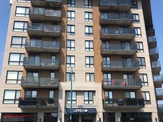 Condo for sale in Montréal (Saint-Léonard), Montréal (Island), 5715, Rue  Jean-Talon Est, apt. 801, 22225480 - Centris.ca
