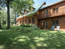 Maison à vendre à Sainte-Anne-des-Lacs, Laurentides, 207, Chemin  Filion, 28315473 - Centris.ca