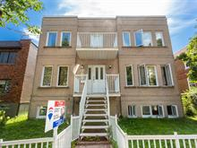 Income properties for sale in Mercier/Hochelaga-Maisonneuve (Montréal), Montréal (Island), 2410, Rue  Nicolet, 20157829 - Centris.ca