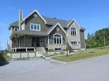 House for sale in Rimouski, Bas-Saint-Laurent, 110, Rue  Isidore-Soucy, 22916041 - Centris.ca