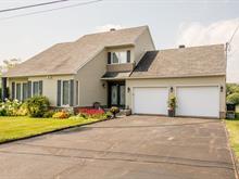 House for sale in Sainte-Victoire-de-Sorel, Montérégie, 35, Rue  Alphonse, 10284537 - Centris.ca