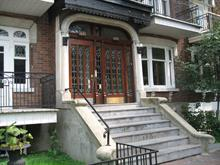 Condo / Appartement à louer à Le Plateau-Mont-Royal (Montréal), Montréal (Île), 1690, boulevard  Saint-Joseph Est, 13385459 - Centris.ca