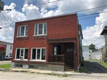 Quadruplex for sale in Magog, Estrie, 67 - 73, Rue  Deragon, 26634246 - Centris.ca