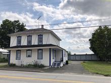House for sale in Sainte-Agathe-de-Lotbinière, Chaudière-Appalaches, 160, Rue  Saint-Georges, 27974086 - Centris.ca