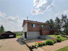 Maison à vendre à Sainte-Lucie-des-Laurentides, Laurentides, 2012, Chemin du 1er-Rang, 15049281 - Centris.ca