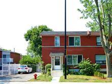 House for sale in Montréal (Côte-des-Neiges/Notre-Dame-de-Grâce), Montréal (Island), 4430, boulevard  Cavendish, 25134235 - Centris.ca