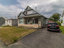 House for sale in Sainte-Luce, Bas-Saint-Laurent, 35, Rue  Louis-Ross, 13569589 - Centris.ca