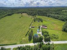 Farm for sale in Magog, Estrie, 2055, Chemin  Benoît, 22385493 - Centris.ca