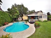House for sale in Saint-Charles-sur-Richelieu, Montérégie, 171, Chemin des Patriotes, 12420705 - Centris.ca