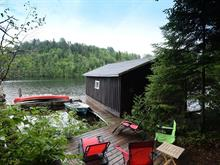 Cottage for sale in Sainte-Marguerite-du-Lac-Masson, Laurentides, 15, Rue des Iris, 21612971 - Centris.ca